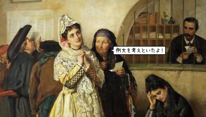 看護師のブランク後の志望動機の例文=子育て中で病棟に復帰する